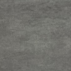 Керамогранит Lasselsberger Rako TAHITI DAK63514 dark grey 10×598×598