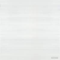 Напольная плитка Cersanit Melissa MELISSO БІЛА 8×333×333