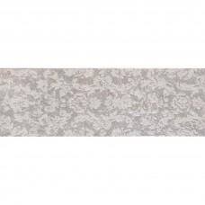 Плитка Rocersa DAMASCO REL 01 CENIZA 8×750×250