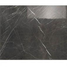 Керамогранит ITALGRANITI MW02BAL PIETRA GREY SQ.LAPP 9×1200×600