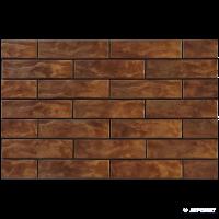 Клинкер Cerrad Western RUSTICO MONTANA 6×245×65