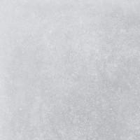 Керамогранит Rocersa HARDBLUE GREY 9×590×590