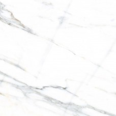 Керамогранит VIVES Nikoi VERBIER-R 11×1200×1200