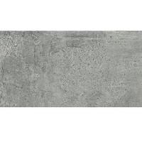 Плитка Opoczno NEWSTONE GREY 8×598×298