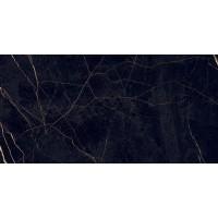 Керамогранит FLAVIKER 0002511 SUPREME NOIR LAURENT LUx+RET 9×1200×600