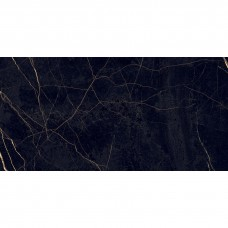 Керамогранит FLAVIKER 0002511 SUPREME NOIR LAURENT LUx+RET