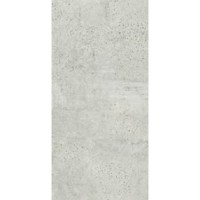 Плитка Opoczno NEWSTONE LIGHT GREY 8×1198×598