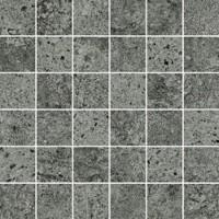 Плитка Opoczno NEWSTONE GRAPHITE MOSAIC MAT BS 8×298×298