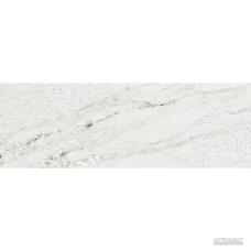 Плитка Novabell Prestige PGW-D80K DECORO TExTURE CALACATTA BIANCO 10×740×250