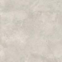Плитка Opoczno QUENOS WHITE LAPPATO 598x598