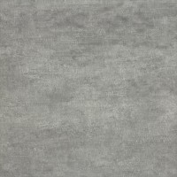 Керамогранит Lasselsberger Rako TAHITI DAK63513 light grey