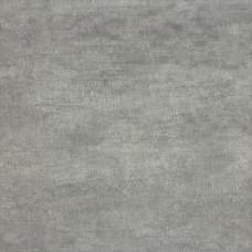 Керамогранит Lasselsberger Rako TAHITI DAK63513 light grey 10×598×598