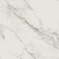 Плитка Opoczno CALACATTA MARBLE WHITE POLISHED 8×598×598