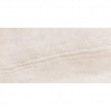 Керамогранит PAMESA CR. BRACCIANO NATURAL (FAM 004/LEVIGLASS) 10×1800×900