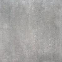 Керамогранит CERRAD PODLOGA MONTEGO GRAFIT RECT 9×797×797