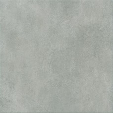 Керамогранит Cersanit GPTU 801 LIGHT GREY