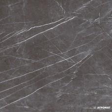 Керамогранит Peronda-Museum GREYSTONE SMOKE/2/EP 10×900×900