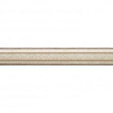 Фриз Rocersa ML DAMASCO BEIGE 8×250×40