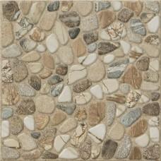 Плитка Cersanit JACKSTONE BEIGE 8×298×298