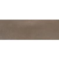 Плитка CERAMICA DESEO GRAVITY OxIDE 9×600×200