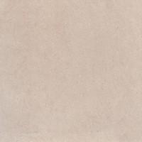 Плитка Zeus Ceramica x60RS3R 20×600×600