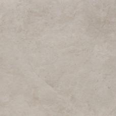 Керамогранит CERRAD GRES TACOMA SAND RECT. 8×597×597