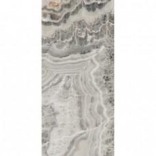 Керамогранит IMOLA BLA DA6 12 LP 6×1200×600