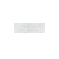 Плитка Cersanit DENIZE LIGHT GREY STRUCTURE 9×600×200