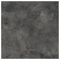 Плитка Opoczno QUENOS GRAPHITE 8×598×598