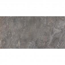 Керамогранит PAMESA CR. MANAOS EARTH (FAM035/COMPACTTO PERDA RECT) 11×900×450
