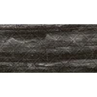 Керамогранит Keraben LUxURY CONCEPT BLACK LAPPATO 9×900×450