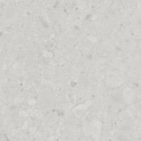 Керамогранит Argenta Ceramica FLODSTEN ARTIC 10×600×600