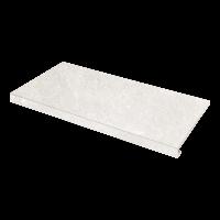 Ступень Zeus Ceramica SZRxPZ1RR 9×345×600