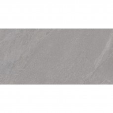 Плитка Zeus Ceramica x94ST8R