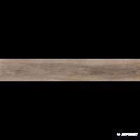 Керамогранит Cerrad Mattina BEIGE RECT 10×193×1202