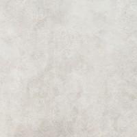 Керамогранит CERRAD PODLOGA MONTEGO GRIS RECT 8×597×597