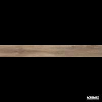 Керамогранит Imola Kuni 2012BS 10×1200×200