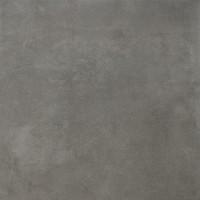 Керамогранит CERRAD PODLOGA TASSERO GRAFIT RECT 8×597×597
