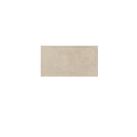 Плитка Opoczno ARES BEIGE 8×598×297