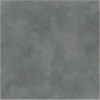 Плитка Cersanit GPTU 603 GREY 8×593×593