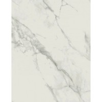 Плитка Opoczno CALACATTA MARBLE WHITE POLISHED MAT 8×598×598