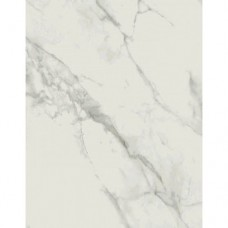 Плитка OPOCZNO PL+ CALACATTA MARBLE WHITE POLISHED MAT