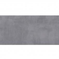 Керамогранит GEOTILES CEMENTO GRIS MAT RECT (FAM 017) 9×600×300