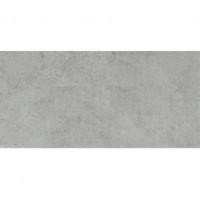 Плитка Cersanit HIGHBROK LIGHT GREY 8×598×298