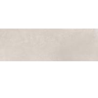 Плитка CERAMICA DESEO GRAVITY GOLD 9×600×200