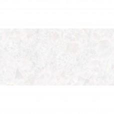 Керамогранит EMIL CERAMICA EHA7 THASSOS LAPP LUC RETT 10×1200×600