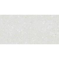 Керамогранит BESTILE NATUR WHITE 12×1200×600