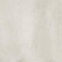 Плитка Opoczno GRAVA WHITE 8×598×598
