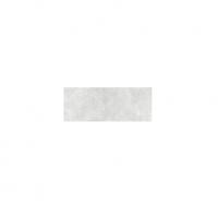 Плитка Cersanit DENIZE LIGHT GREY 9×600×200