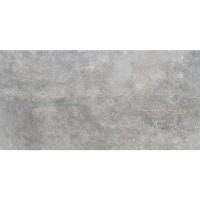 Керамогранит CERRAD PODLOGA MONTEGO GRAFIT RECT 9×797×397